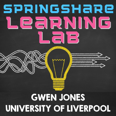 Springshare Learning Lab: Going Global 24/7 with LibAnswers!