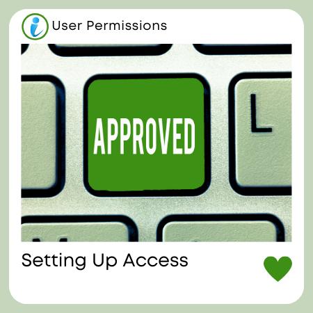 LibCal User Permissions