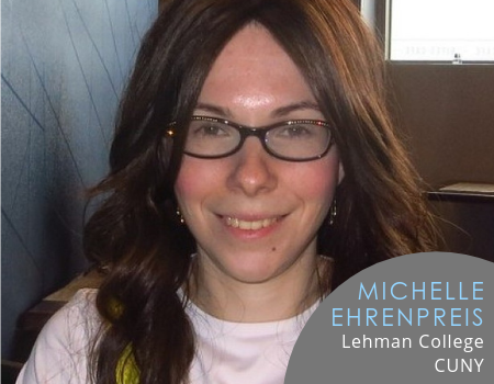 Bloomberg and LibCal: A match made in collaboration heaven (Michelle Ehrenpreis, Lehman College)