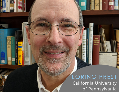 Saving Time with Hidden Boxes and Reusable Content (Loring Prest, California University of Pennsylvania)