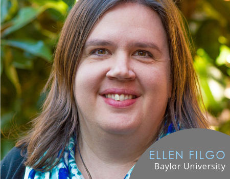 Assessing Research Consultations: Surveying a 'Captive' Audience (Ellen Filgo, Baylor University Libraries)
