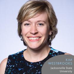 LibGuide Inheritance (Kim Westbrooks,Jacksonville State University)