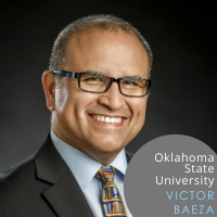 Coordinate Programming Using LibCal (Victor Baeza / Oklahoma State University)