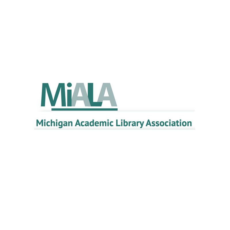 Michigan Academic Library Association Annual Conference (MiALA)