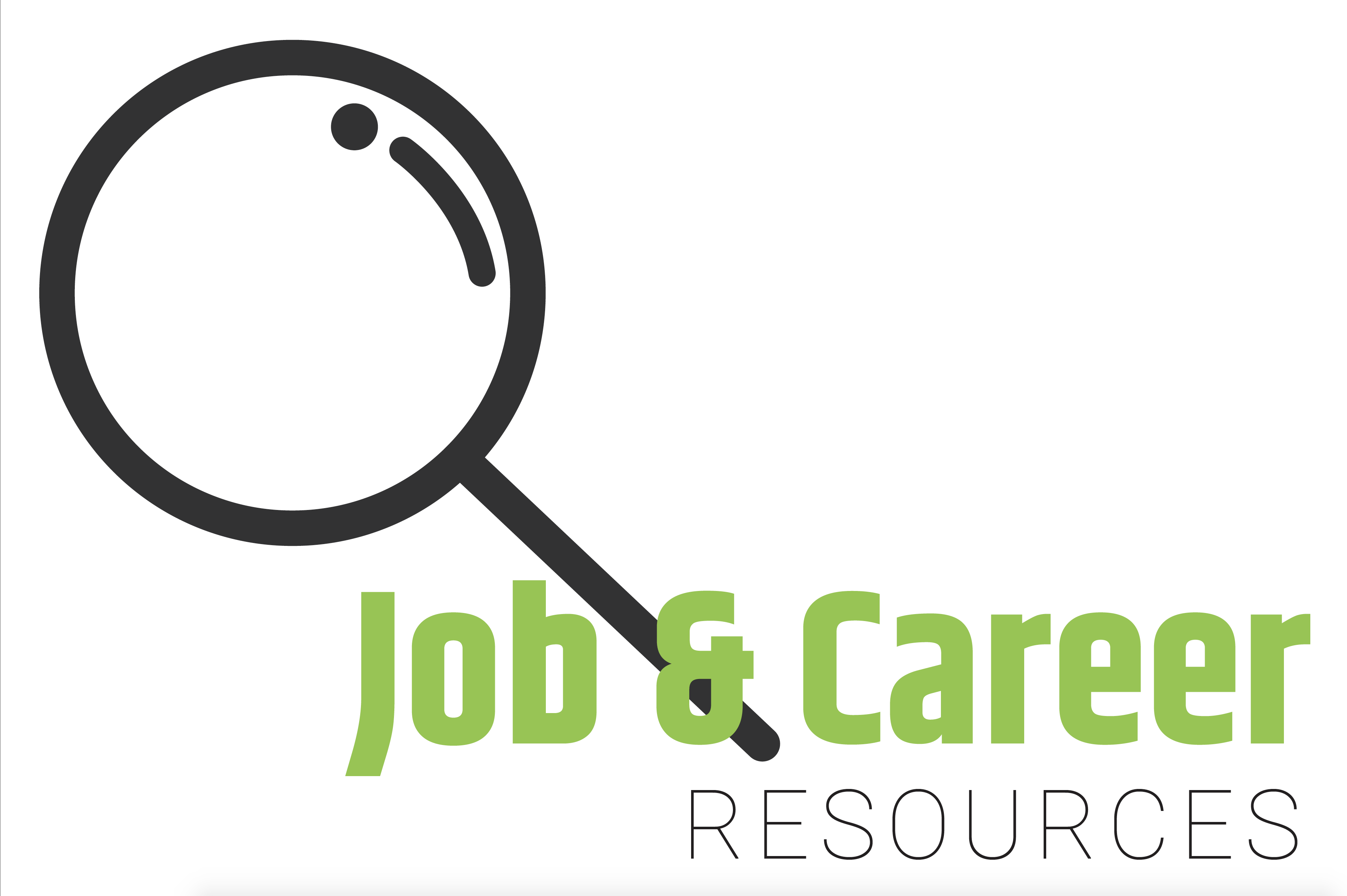 Major Night: Job & Career Resources