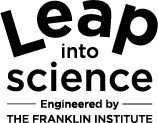 Leap into Science - Yuma