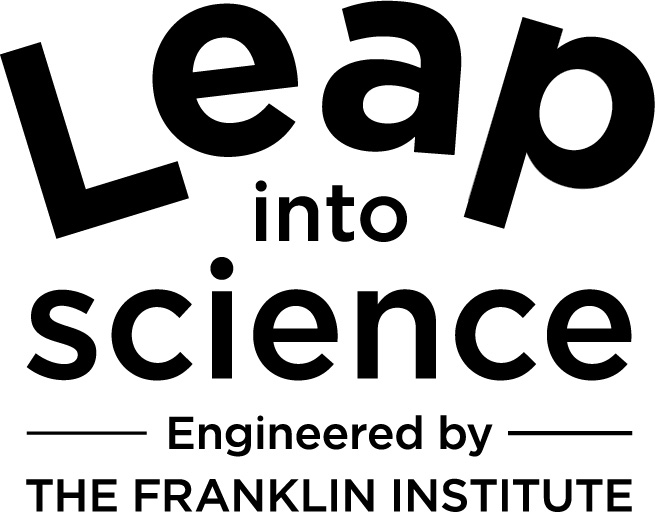 Leap into Science - Tempe
