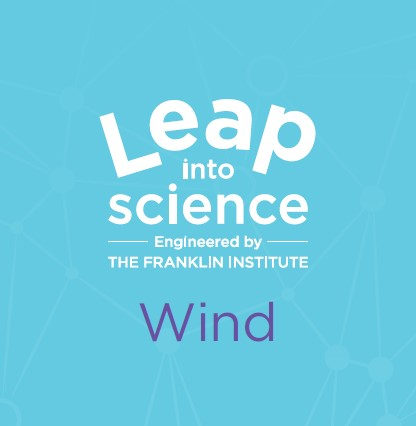 Leap into Science - Safford
