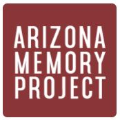 Arizona Memory Project Partner Workshop - Tempe