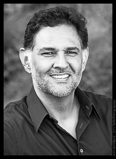 """2021 Arizona Author Series: Eduardo Obregón Pagán """"So, Why Do We Need Another History of the Pleasant Valley War?"""""""