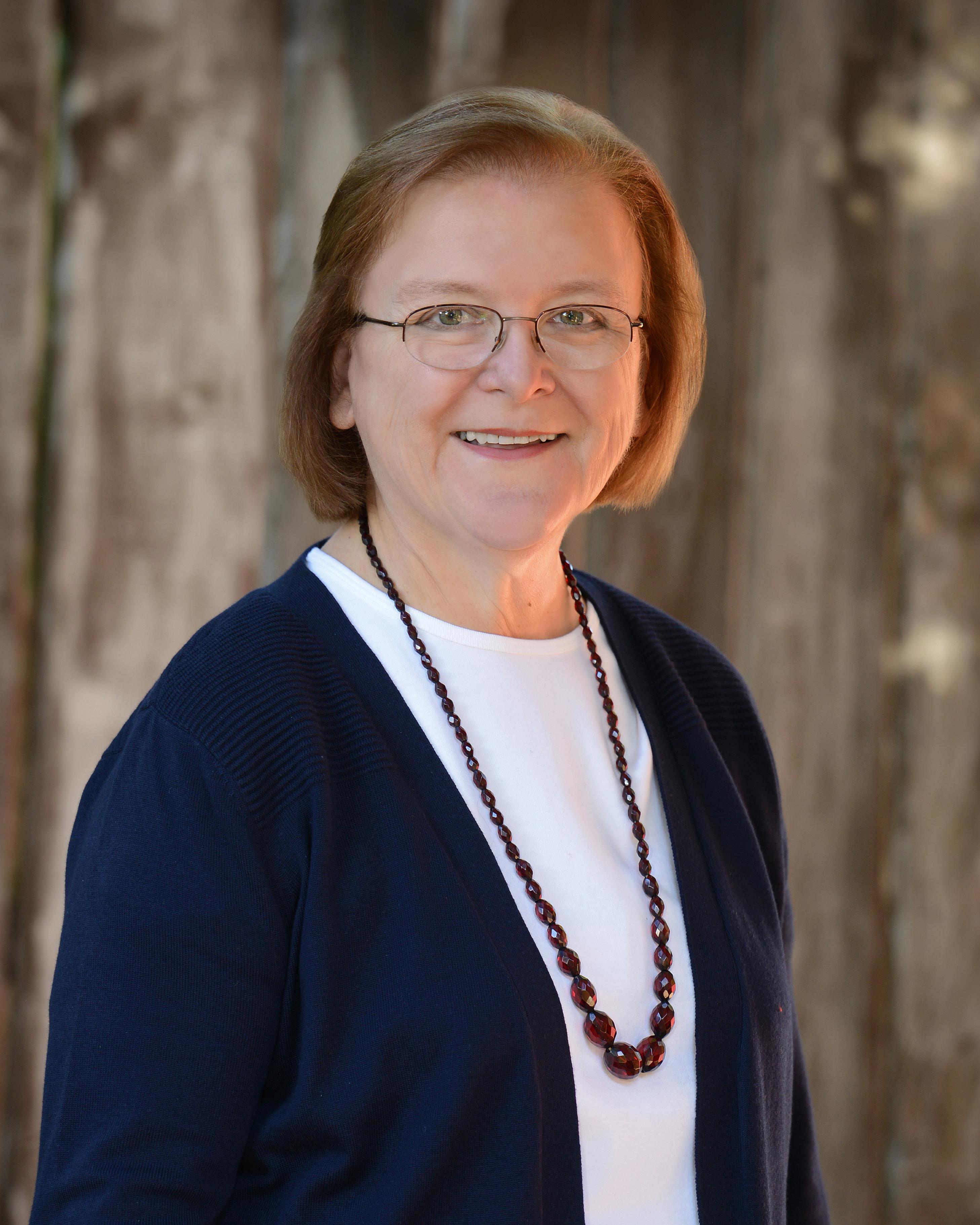 """2021 Arizona Author Series: Elsie Szecsy """"The U.S. Cadet Nurse Corps in Arizona: Stories of Service"""""""