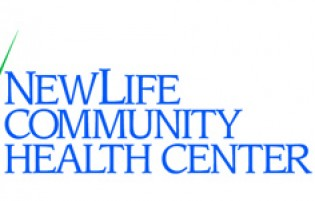 USD 2018: New Life Community Health Fair- RESERVED: COPHS 4th/5th/6th year Pharmacy and 3rd/4th year PA,Clinical Faculty