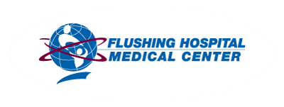 USD 2018: Flushing Hospital Medical Center - Pediatrics (Flushing, Queens)