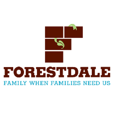 USD 2018: Forestdale, Inc. (Forest Hills, Queens)