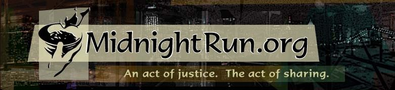 USD 2018: Midnight Run (RESERVED: VMC & VMI)