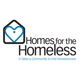 QUEENS Ozanam Group Service ONLY (MONDAY): Homes for the Homeless (HFH) After School Program