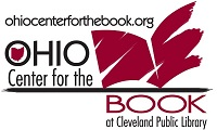Kent State: Four Dead in Ohio - A Book Discussion with the Ohio Center for the Book