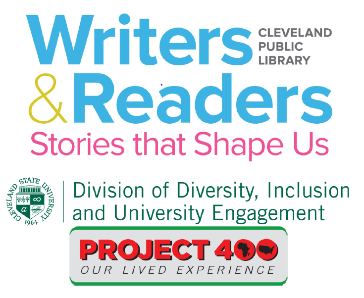 Writers & Readers: a Conversation About Race, Racism, and Bias
