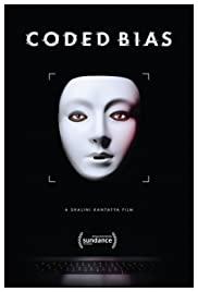 Coded Bias, a documentary screening