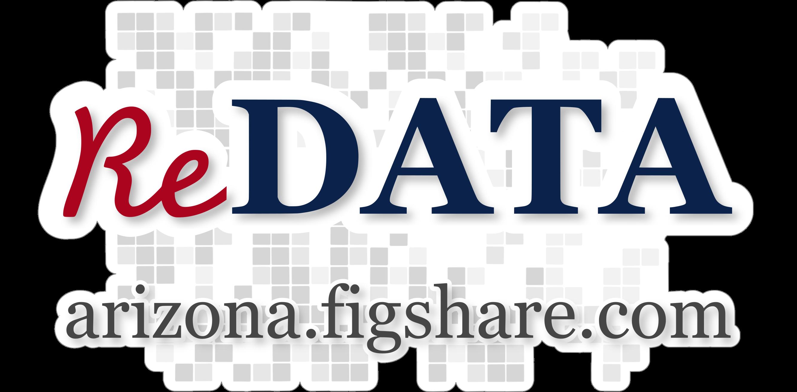 UA Research Data Repository Training Workshop - Love Data Week
