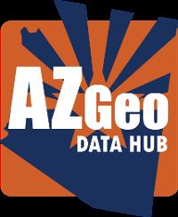 Discover AZGeo Data Hub: One Stop Shop for Arizona Spatial Data