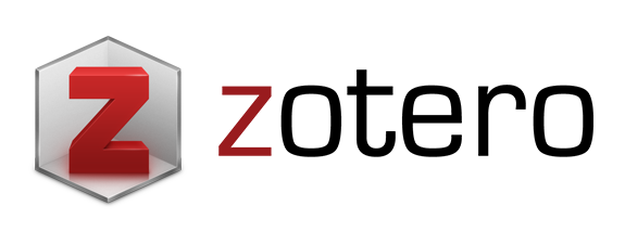 Managing your citations with Zotero