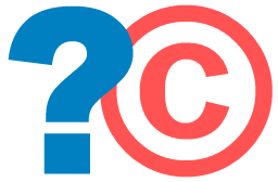 Copyright for Graduate Students
