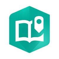 Web-based Storytelling: An Introduction to ArcGIS StoryMaps