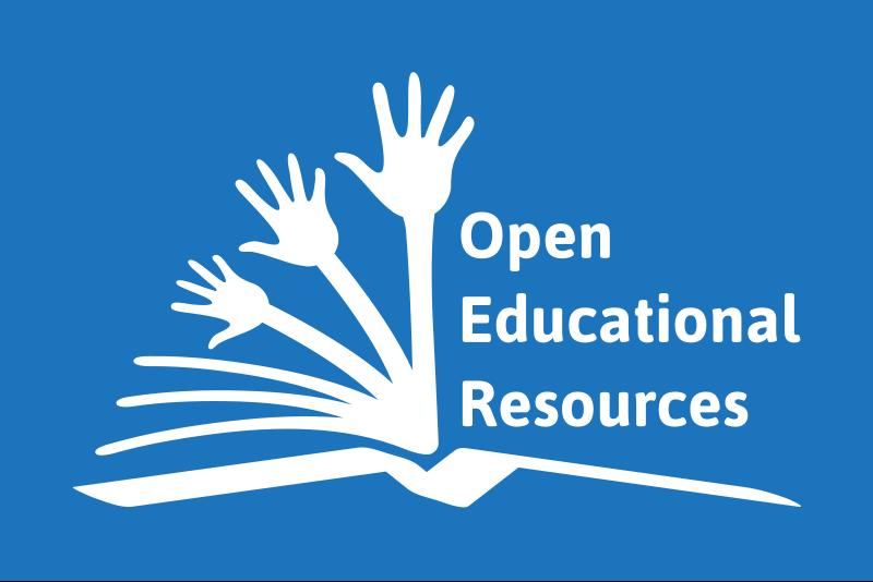 OER/Pressbooks Drop-in Hours