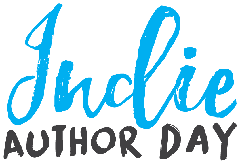 (Virtual) Indie Author Day