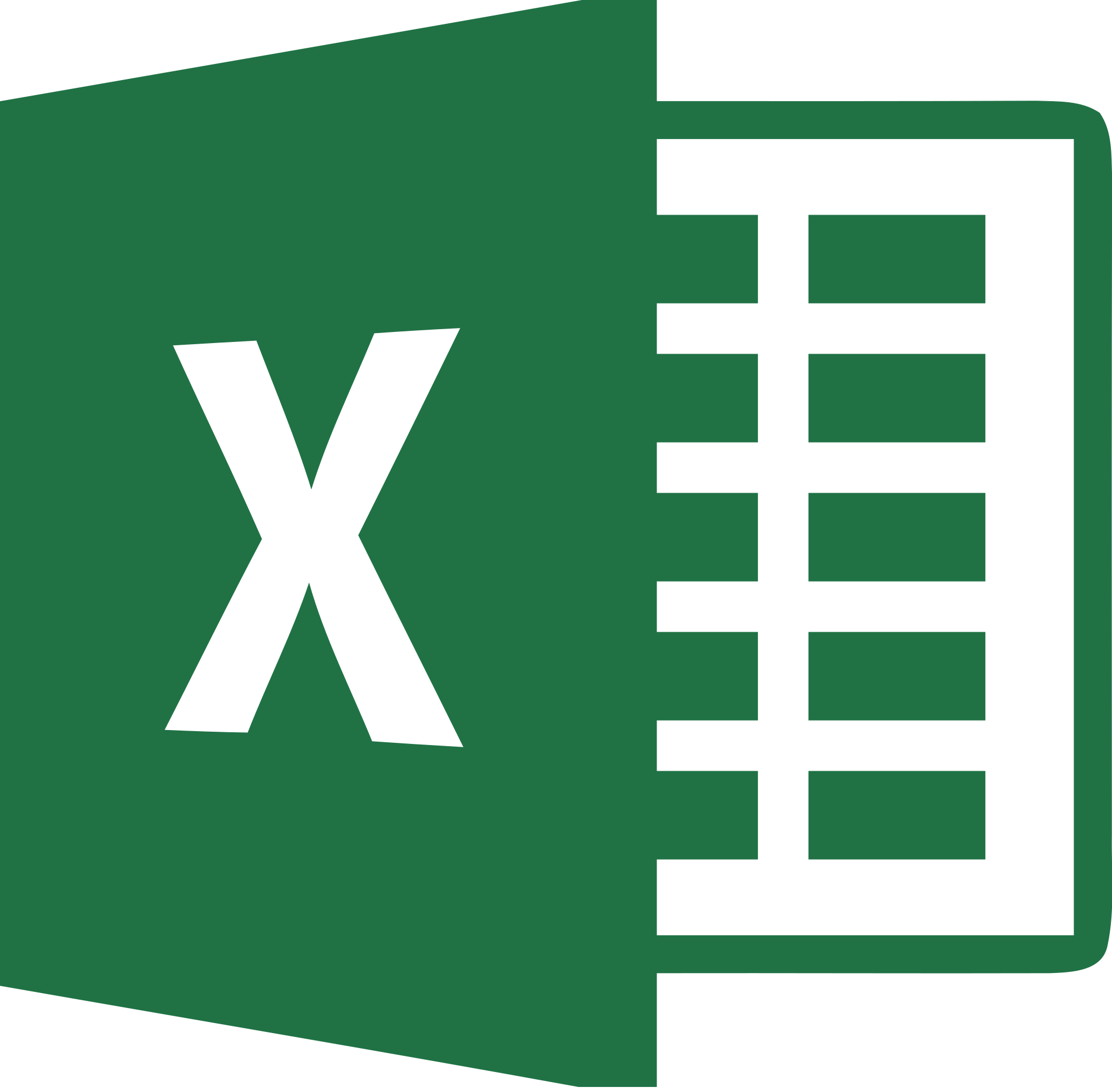 Microsoft Excel Intermediate -- Fully Booked