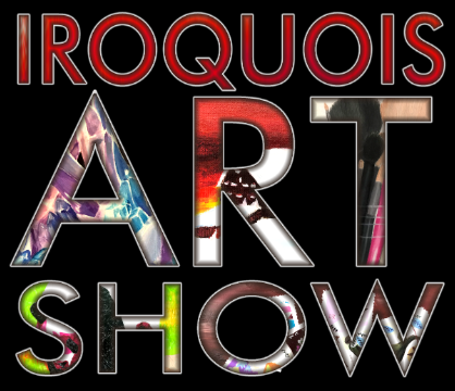 Iroquois Central Schools Art Show