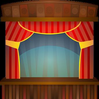 N.U.R.T.-Niagara University Repertory Theatre