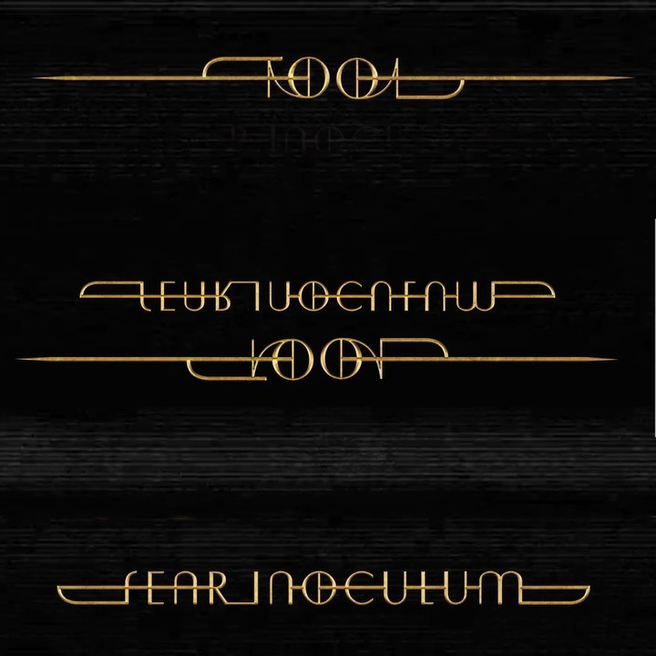 Listening Party: Tool's Fear Inoculum