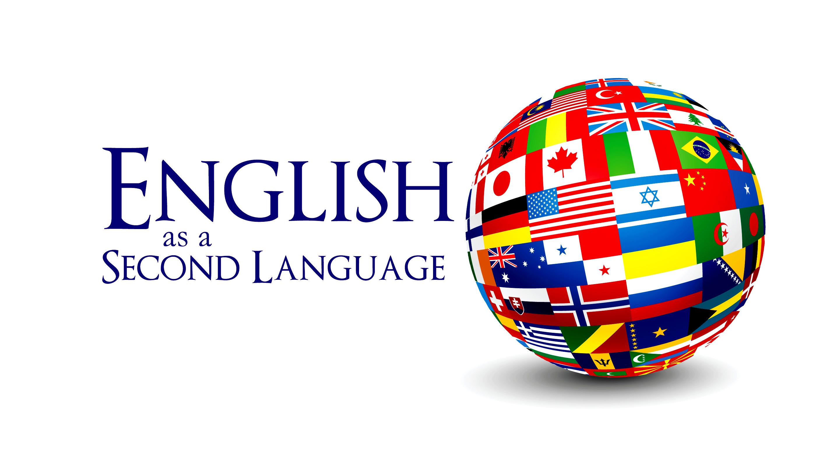 ESL & Citizenship Class