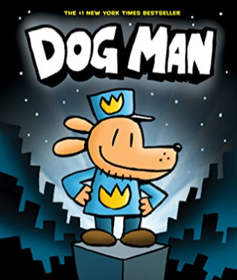 Hot Diggity Dog Man!