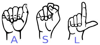 Learn Basic Sign Language