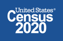 University Express: Census 2020: Shaping Your Future