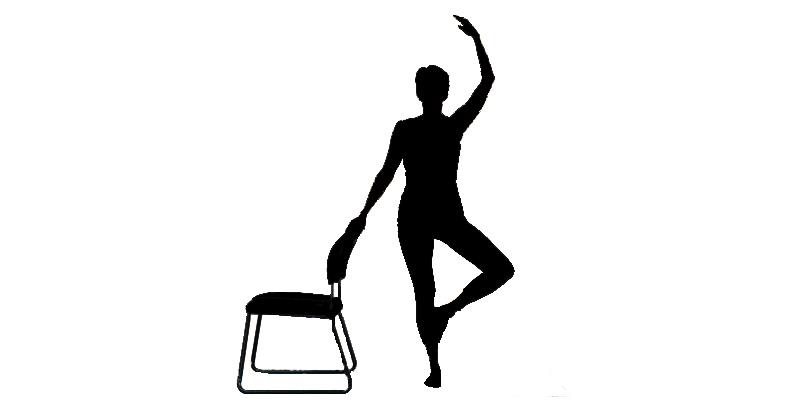Gentle Exercise Classes-Week 1: Balance and fall prevention