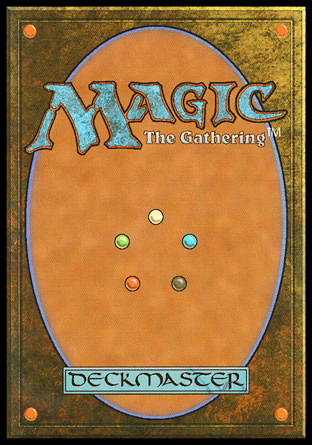 Learn & Play Magic: The Gathering