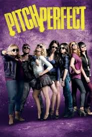 Film Series: Pitch Perfect