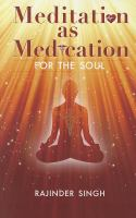 Meditation: A New Year's Resolution for Revelation