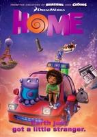 Family Movie - Home