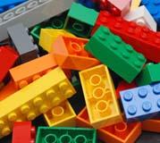 CANCELLED - LEGO Club