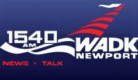WADK Radio