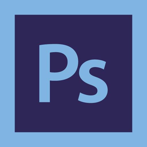 Creating Graphics 2: Intermediate Photoshop