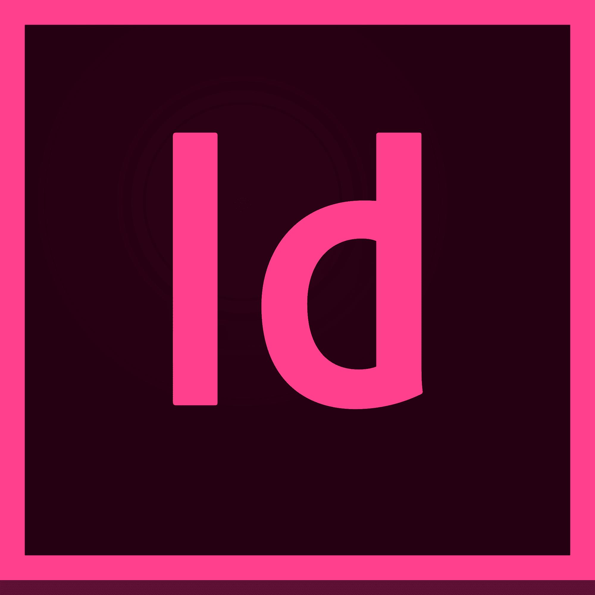 Designing Documents 2: Intermediate InDesign