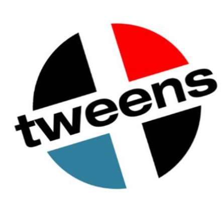 Tween Program: Record Breaking