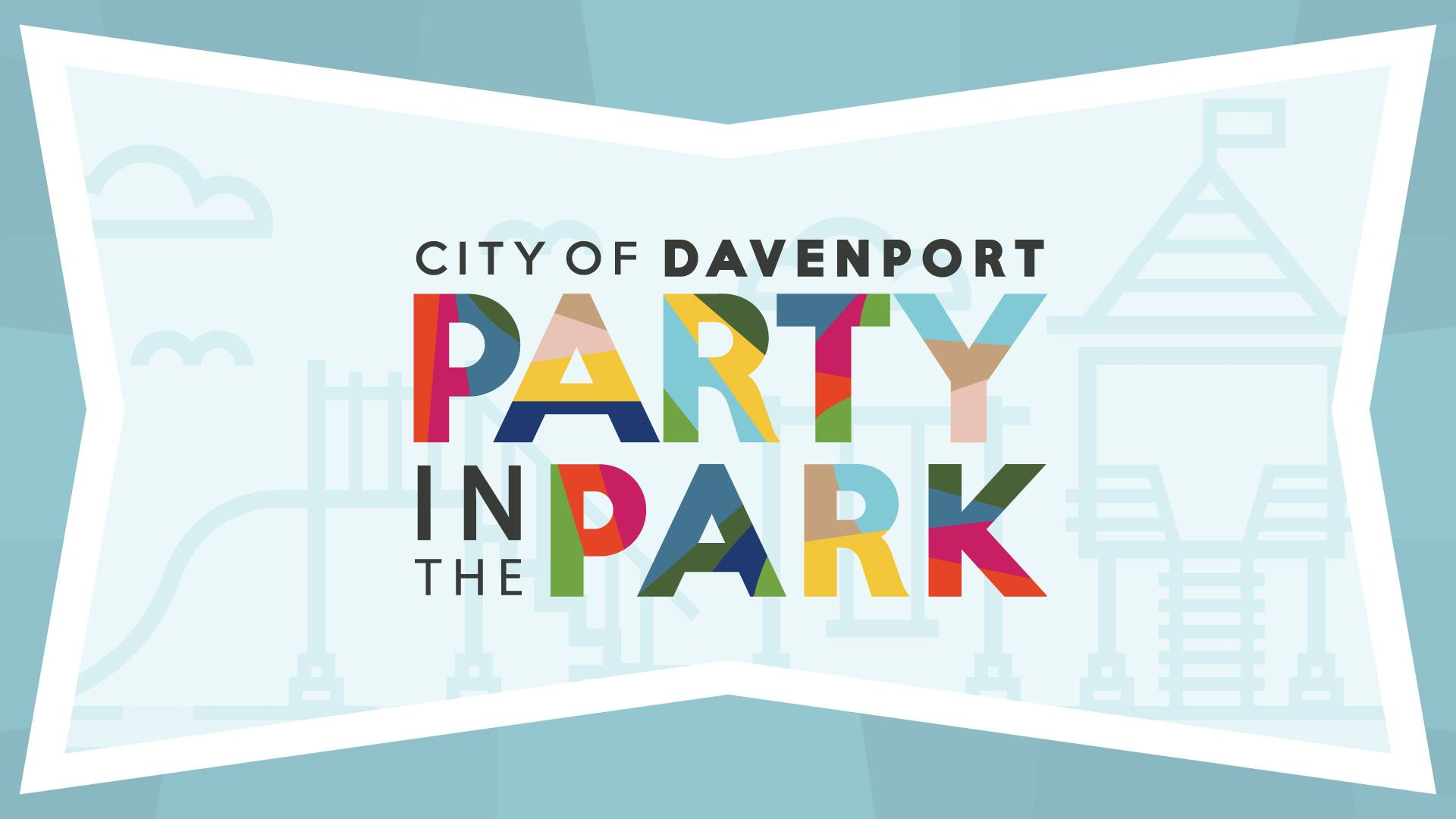 (POSTPONED)Party in the Park - Whalen Park