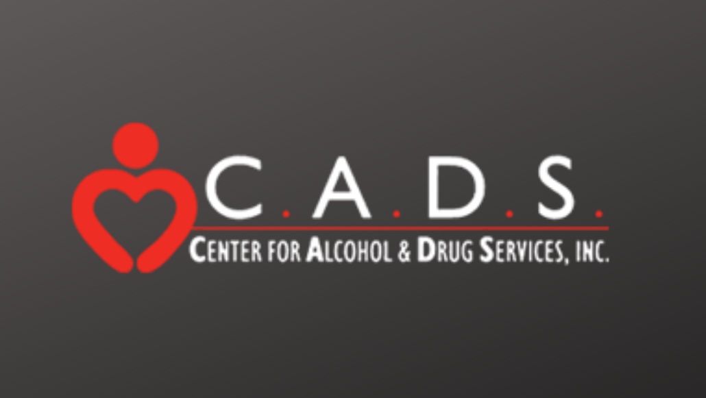 Tips for Parents: Current Drug Trends Among Youth